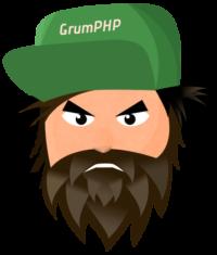 logo-grump