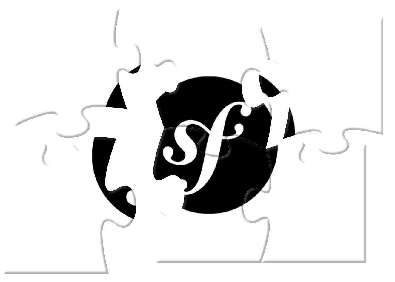 symfony_puzzle